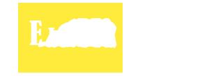 Алуминиеви парапети - Вносител на профили и аксесоари за парапети!